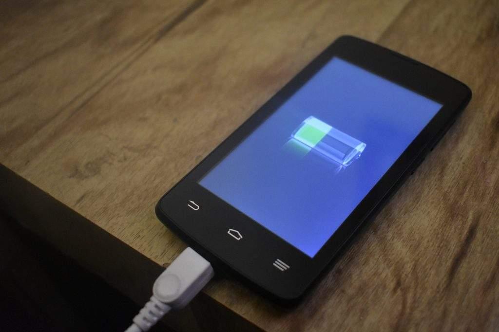 Mobile Battery Last Longer