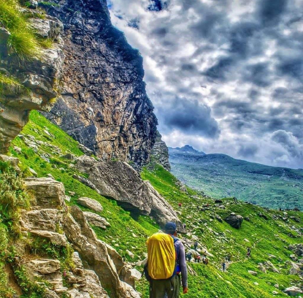Places To Visit Kasol