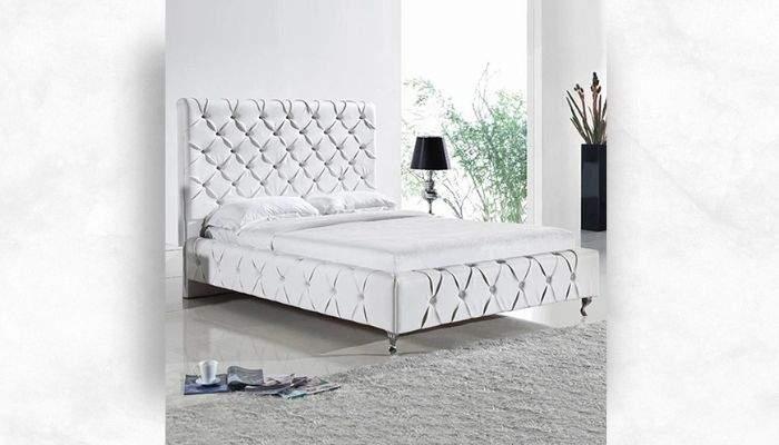 giselle euro top mattress