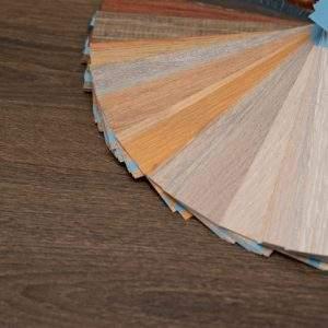 Timber flooring NZ