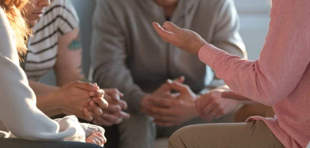 Behavioral therapy Glens Falls