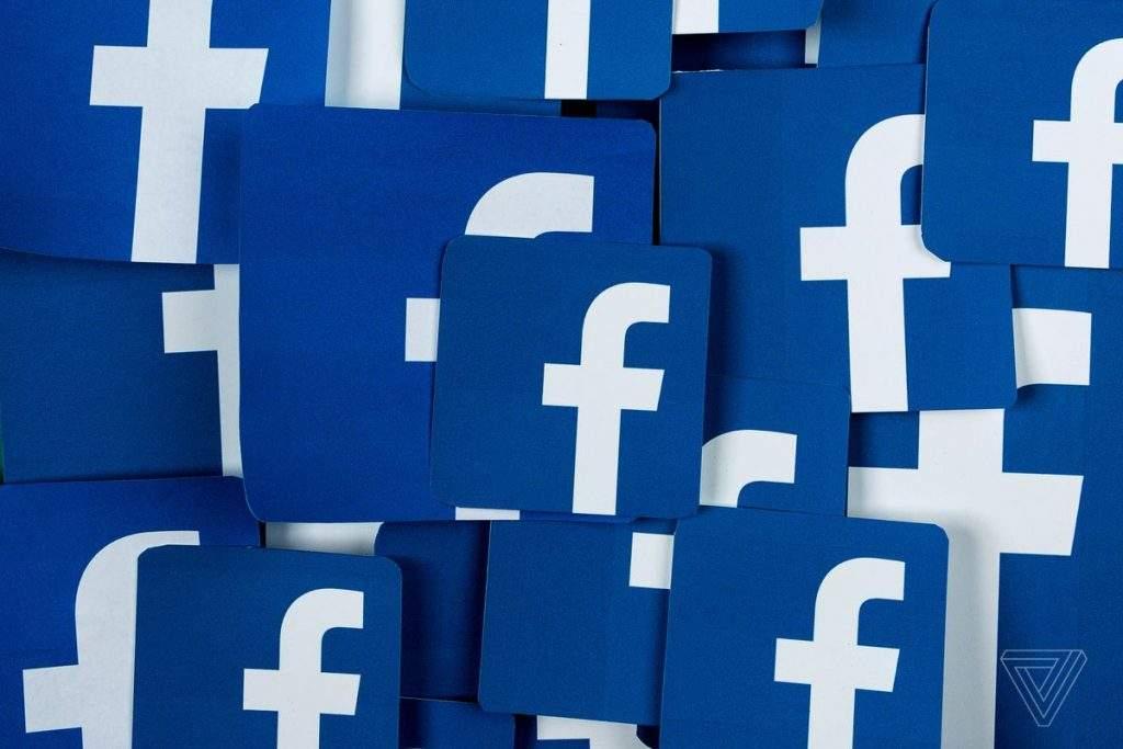 Increase Facebook Likes Organically