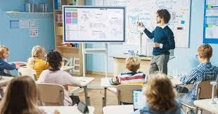 HR Executive Courses