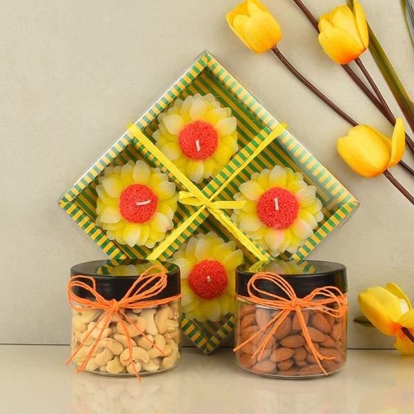 Elite Diwali Gift Ideas
